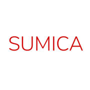 Sumica add line image